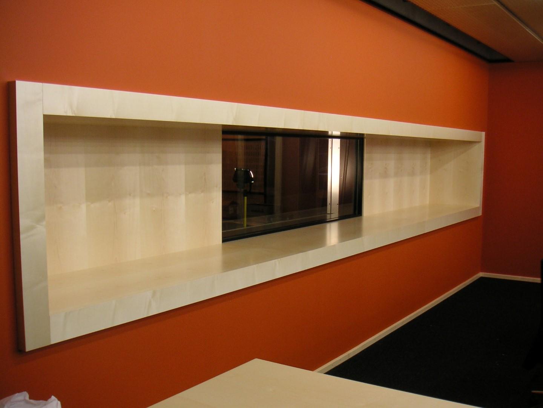 schallschutz fenster referenzen joos metall stahlbau. Black Bedroom Furniture Sets. Home Design Ideas